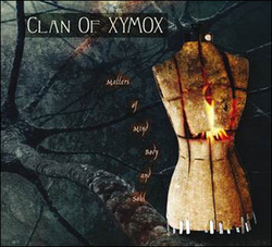 clan of xymox 2014 matters of mind body and soul