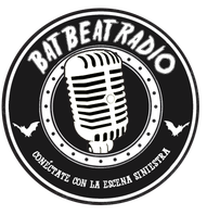 bat beat radio